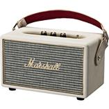 MARSHALL KILBURN PORTABLE BLUETOOTH SPEAKER - CREA