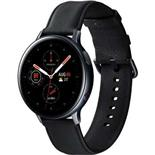 SAMSUNG GALAXY WATCH ACTIVE2 44MM LTE (STAINLESS S