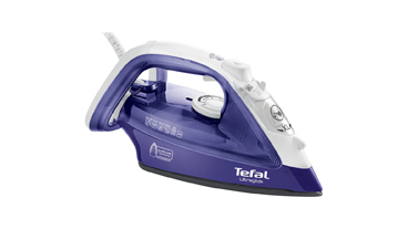 Tefal UltraGlide 2400 Watt Steam Iron